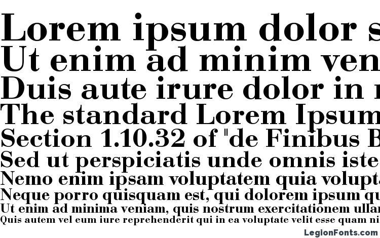 specimens EuroBodTDemBol font, sample EuroBodTDemBol font, an example of writing EuroBodTDemBol font, review EuroBodTDemBol font, preview EuroBodTDemBol font, EuroBodTDemBol font