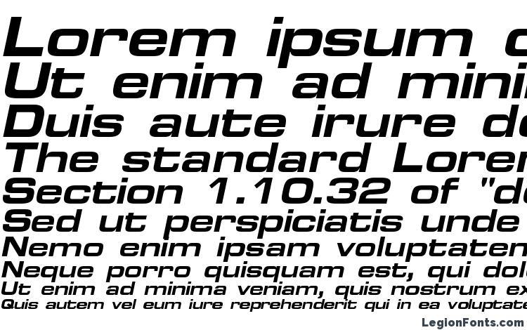 specimens Eurofontextendedc bolditalic font, sample Eurofontextendedc bolditalic font, an example of writing Eurofontextendedc bolditalic font, review Eurofontextendedc bolditalic font, preview Eurofontextendedc bolditalic font, Eurofontextendedc bolditalic font