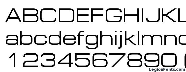 глифы шрифта Europe Ext, символы шрифта Europe Ext, символьная карта шрифта Europe Ext, предварительный просмотр шрифта Europe Ext, алфавит шрифта Europe Ext, шрифт Europe Ext