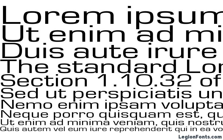 specimens Europe160 font, sample Europe160 font, an example of writing Europe160 font, review Europe160 font, preview Europe160 font, Europe160 font