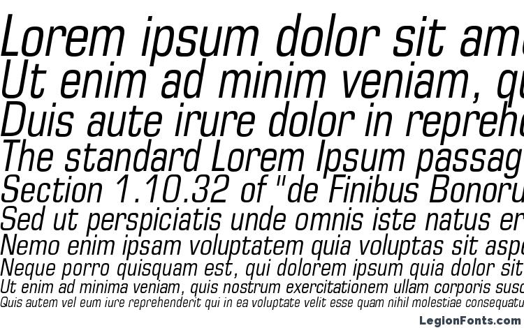 образцы шрифта EuropeCond Italic, образец шрифта EuropeCond Italic, пример написания шрифта EuropeCond Italic, просмотр шрифта EuropeCond Italic, предосмотр шрифта EuropeCond Italic, шрифт EuropeCond Italic