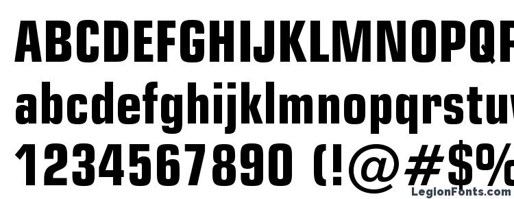 глифы шрифта Europecondensedc bold, символы шрифта Europecondensedc bold, символьная карта шрифта Europecondensedc bold, предварительный просмотр шрифта Europecondensedc bold, алфавит шрифта Europecondensedc bold, шрифт Europecondensedc bold