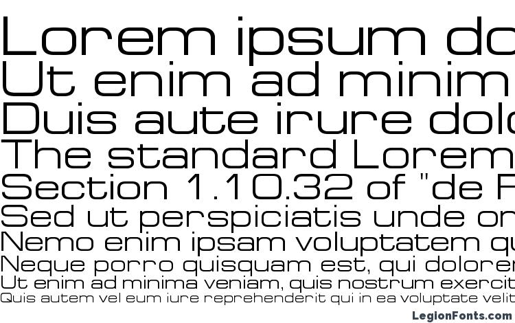 specimens Europeextendedc font, sample Europeextendedc font, an example of writing Europeextendedc font, review Europeextendedc font, preview Europeextendedc font, Europeextendedc font