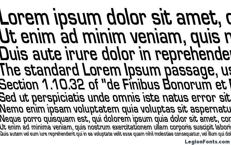 образцы шрифта EuroseCondBackslant Regular, образец шрифта EuroseCondBackslant Regular, пример написания шрифта EuroseCondBackslant Regular, просмотр шрифта EuroseCondBackslant Regular, предосмотр шрифта EuroseCondBackslant Regular, шрифт EuroseCondBackslant Regular