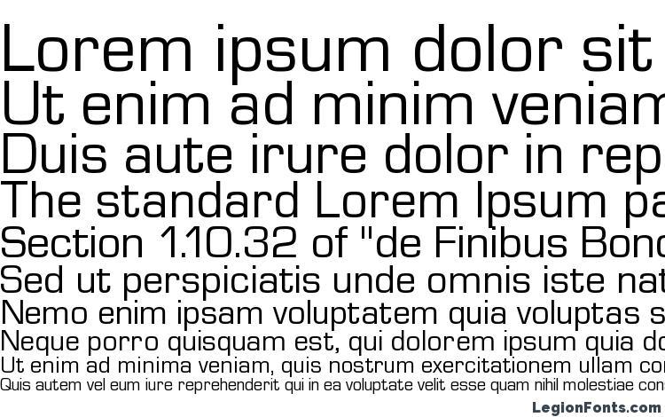 образцы шрифта EurostileT, образец шрифта EurostileT, пример написания шрифта EurostileT, просмотр шрифта EurostileT, предосмотр шрифта EurostileT, шрифт EurostileT