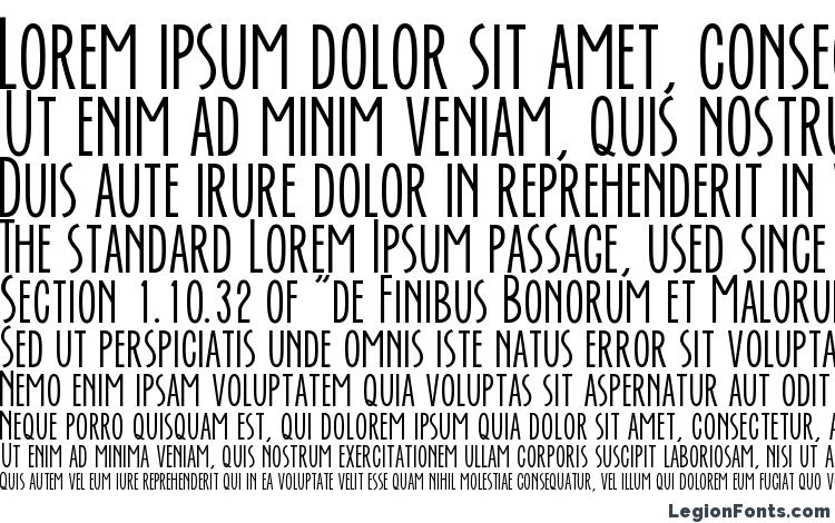 specimens Ever after font, sample Ever after font, an example of writing Ever after font, review Ever after font, preview Ever after font, Ever after font