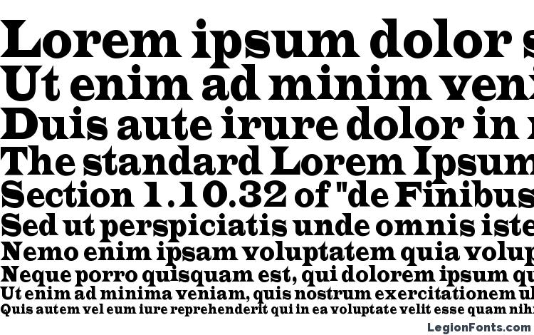 specimens EvitaUltraCondensed Regular font, sample EvitaUltraCondensed Regular font, an example of writing EvitaUltraCondensed Regular font, review EvitaUltraCondensed Regular font, preview EvitaUltraCondensed Regular font, EvitaUltraCondensed Regular font