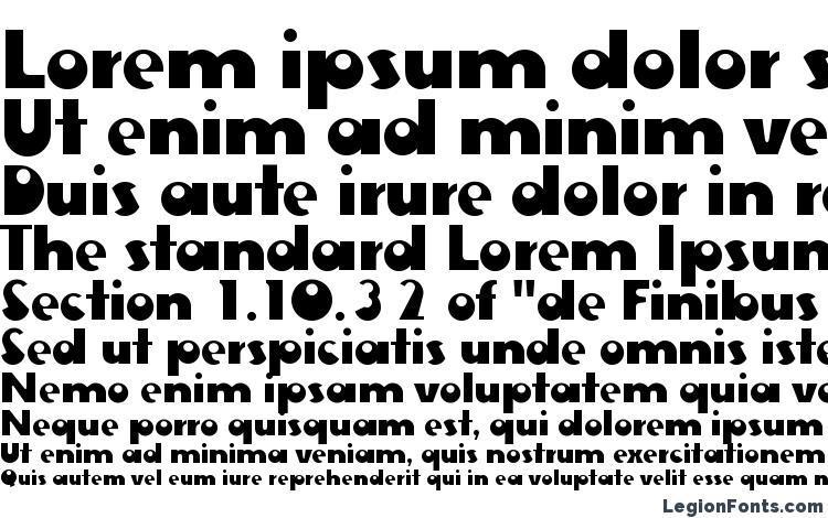 specimens EwieD font, sample EwieD font, an example of writing EwieD font, review EwieD font, preview EwieD font, EwieD font