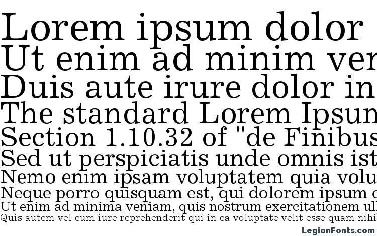 specimens ExcelsiorLTStd font, sample ExcelsiorLTStd font, an example of writing ExcelsiorLTStd font, review ExcelsiorLTStd font, preview ExcelsiorLTStd font, ExcelsiorLTStd font