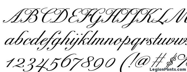 глифы шрифта ExcelsorScript BoldItalic, символы шрифта ExcelsorScript BoldItalic, символьная карта шрифта ExcelsorScript BoldItalic, предварительный просмотр шрифта ExcelsorScript BoldItalic, алфавит шрифта ExcelsorScript BoldItalic, шрифт ExcelsorScript BoldItalic