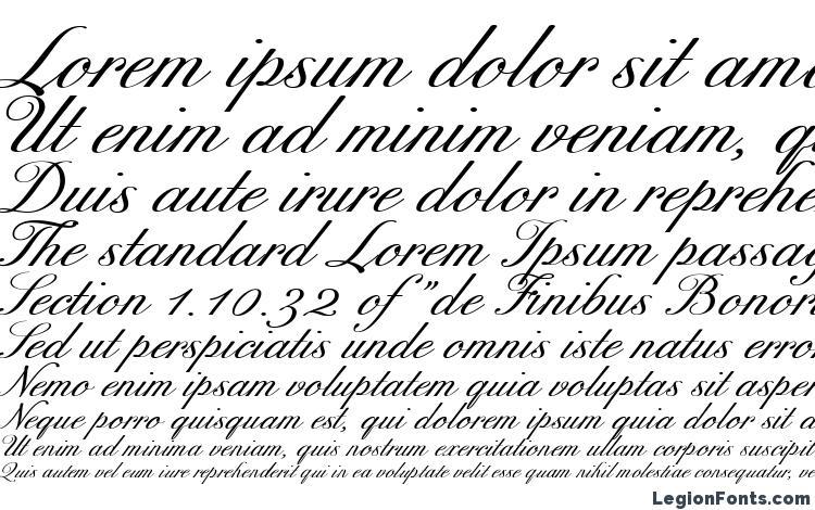 образцы шрифта ExcelsorScript BoldItalic, образец шрифта ExcelsorScript BoldItalic, пример написания шрифта ExcelsorScript BoldItalic, просмотр шрифта ExcelsorScript BoldItalic, предосмотр шрифта ExcelsorScript BoldItalic, шрифт ExcelsorScript BoldItalic