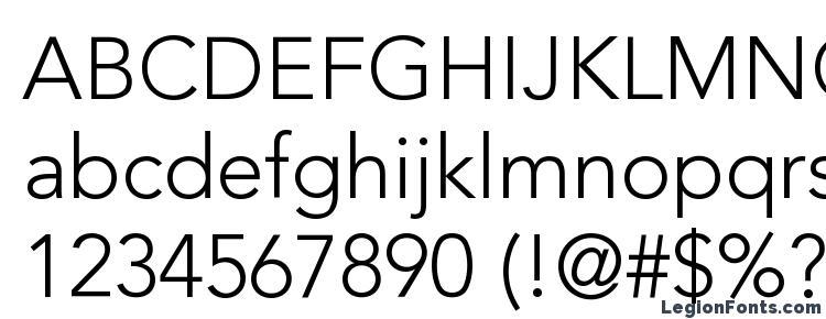 glyphs Expo Light SSi Light font, сharacters Expo Light SSi Light font, symbols Expo Light SSi Light font, character map Expo Light SSi Light font, preview Expo Light SSi Light font, abc Expo Light SSi Light font, Expo Light SSi Light font