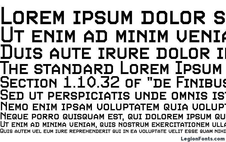 образцы шрифта Expo sc, образец шрифта Expo sc, пример написания шрифта Expo sc, просмотр шрифта Expo sc, предосмотр шрифта Expo sc, шрифт Expo sc