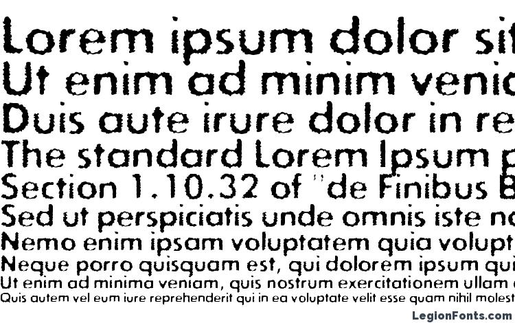 specimens Exposureconerough font, sample Exposureconerough font, an example of writing Exposureconerough font, review Exposureconerough font, preview Exposureconerough font, Exposureconerough font