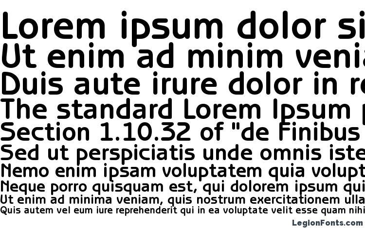 specimens Express Deco Gothic SSi Bold font, sample Express Deco Gothic SSi Bold font, an example of writing Express Deco Gothic SSi Bold font, review Express Deco Gothic SSi Bold font, preview Express Deco Gothic SSi Bold font, Express Deco Gothic SSi Bold font