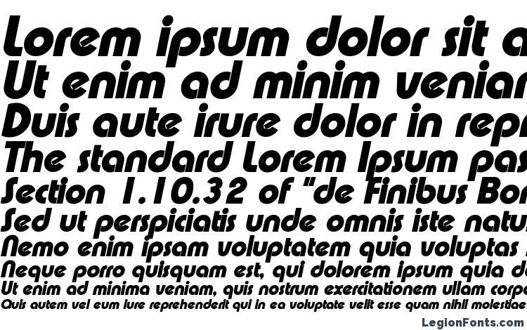 образцы шрифта ExpressaLH Bold Italic, образец шрифта ExpressaLH Bold Italic, пример написания шрифта ExpressaLH Bold Italic, просмотр шрифта ExpressaLH Bold Italic, предосмотр шрифта ExpressaLH Bold Italic, шрифт ExpressaLH Bold Italic
