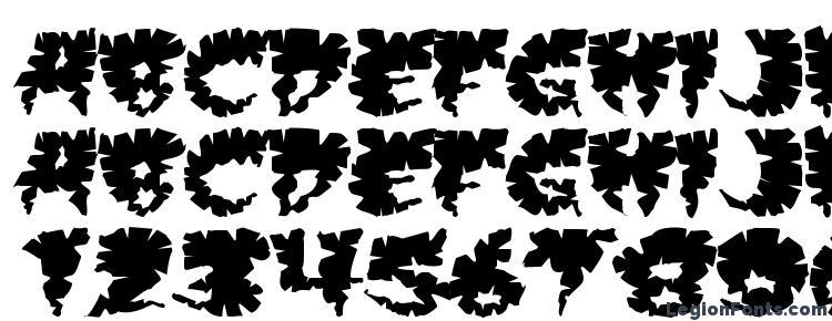 glyphs Extra virgin font, сharacters Extra virgin font, symbols Extra virgin font, character map Extra virgin font, preview Extra virgin font, abc Extra virgin font, Extra virgin font