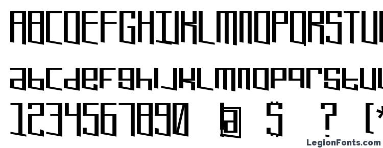 glyphs ExtremeRefresh font, сharacters ExtremeRefresh font, symbols ExtremeRefresh font, character map ExtremeRefresh font, preview ExtremeRefresh font, abc ExtremeRefresh font, ExtremeRefresh font