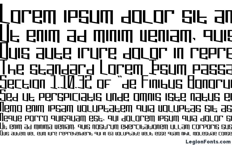 specimens ExtremeRefresh font, sample ExtremeRefresh font, an example of writing ExtremeRefresh font, review ExtremeRefresh font, preview ExtremeRefresh font, ExtremeRefresh font
