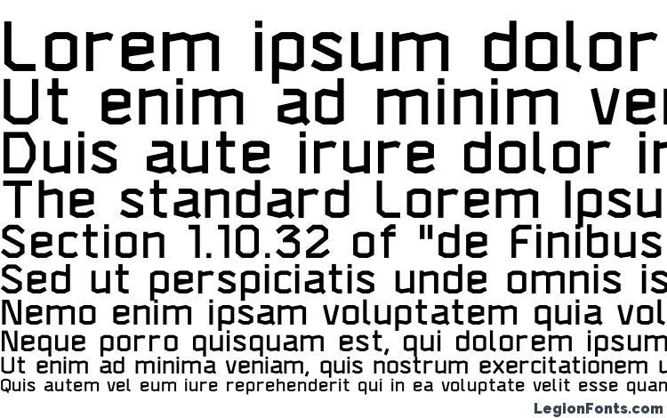 образцы шрифта F4aAgentDemi, образец шрифта F4aAgentDemi, пример написания шрифта F4aAgentDemi, просмотр шрифта F4aAgentDemi, предосмотр шрифта F4aAgentDemi, шрифт F4aAgentDemi