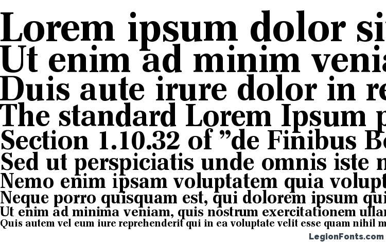 образцы шрифта F820 Roman Bold, образец шрифта F820 Roman Bold, пример написания шрифта F820 Roman Bold, просмотр шрифта F820 Roman Bold, предосмотр шрифта F820 Roman Bold, шрифт F820 Roman Bold