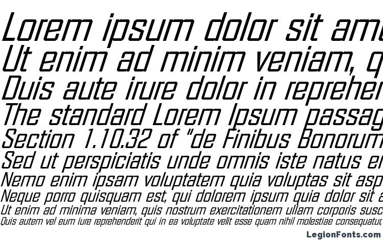 specimens Facet Xitalic Regular font, sample Facet Xitalic Regular font, an example of writing Facet Xitalic Regular font, review Facet Xitalic Regular font, preview Facet Xitalic Regular font, Facet Xitalic Regular font