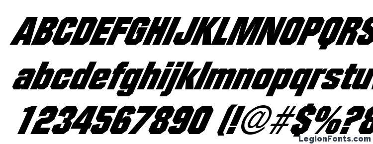 glyphs FacetBlack XXitalic Regular font, сharacters FacetBlack XXitalic Regular font, symbols FacetBlack XXitalic Regular font, character map FacetBlack XXitalic Regular font, preview FacetBlack XXitalic Regular font, abc FacetBlack XXitalic Regular font, FacetBlack XXitalic Regular font