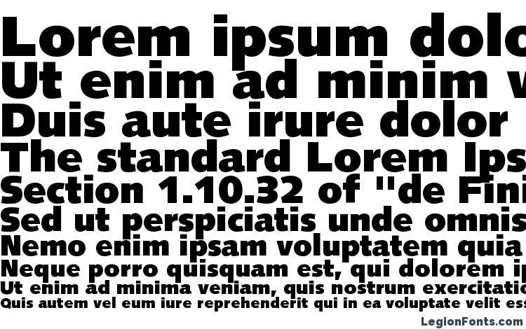 specimens Facile Black SSi Black font, sample Facile Black SSi Black font, an example of writing Facile Black SSi Black font, review Facile Black SSi Black font, preview Facile Black SSi Black font, Facile Black SSi Black font