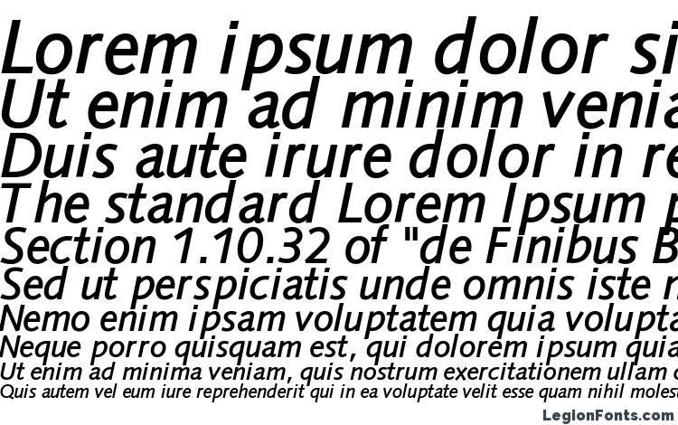 образцы шрифта Facilessk bold italic, образец шрифта Facilessk bold italic, пример написания шрифта Facilessk bold italic, просмотр шрифта Facilessk bold italic, предосмотр шрифта Facilessk bold italic, шрифт Facilessk bold italic