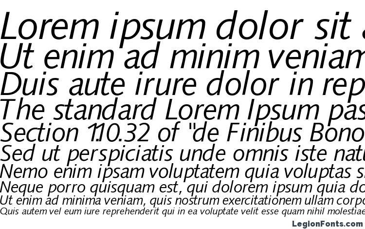 образцы шрифта Facilessk italic, образец шрифта Facilessk italic, пример написания шрифта Facilessk italic, просмотр шрифта Facilessk italic, предосмотр шрифта Facilessk italic, шрифт Facilessk italic