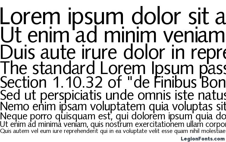 specimens Facilessk regular font, sample Facilessk regular font, an example of writing Facilessk regular font, review Facilessk regular font, preview Facilessk regular font, Facilessk regular font