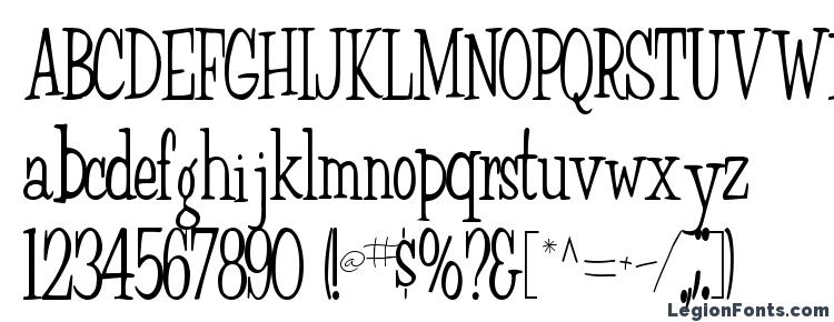 glyphs Fairchild85 regular font, сharacters Fairchild85 regular font, symbols Fairchild85 regular font, character map Fairchild85 regular font, preview Fairchild85 regular font, abc Fairchild85 regular font, Fairchild85 regular font