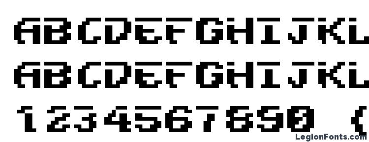 glyphs Fairligh font, сharacters Fairligh font, symbols Fairligh font, character map Fairligh font, preview Fairligh font, abc Fairligh font, Fairligh font