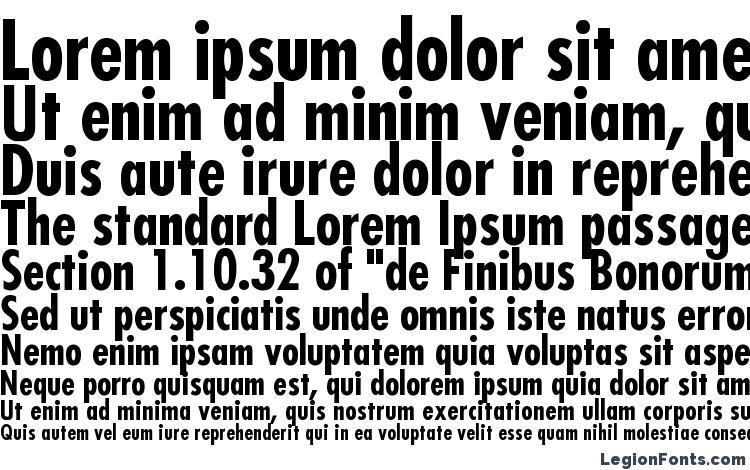 образцы шрифта Fairmont condensed bold, образец шрифта Fairmont condensed bold, пример написания шрифта Fairmont condensed bold, просмотр шрифта Fairmont condensed bold, предосмотр шрифта Fairmont condensed bold, шрифт Fairmont condensed bold