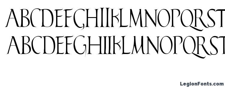glyphs Falconis font, сharacters Falconis font, symbols Falconis font, character map Falconis font, preview Falconis font, abc Falconis font, Falconis font