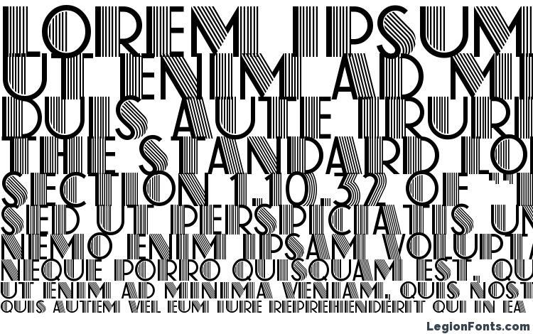 образцы шрифта Farouk, образец шрифта Farouk, пример написания шрифта Farouk, просмотр шрифта Farouk, предосмотр шрифта Farouk, шрифт Farouk