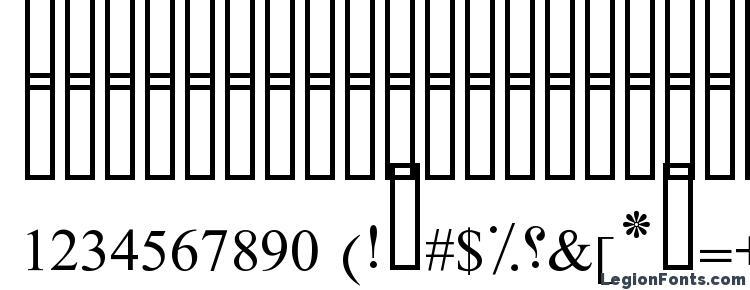 глифы шрифта Farsi Simple Bold, символы шрифта Farsi Simple Bold, символьная карта шрифта Farsi Simple Bold, предварительный просмотр шрифта Farsi Simple Bold, алфавит шрифта Farsi Simple Bold, шрифт Farsi Simple Bold