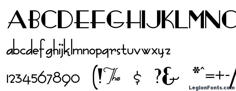 глифы шрифта Fashionv, символы шрифта Fashionv, символьная карта шрифта Fashionv, предварительный просмотр шрифта Fashionv, алфавит шрифта Fashionv, шрифт Fashionv