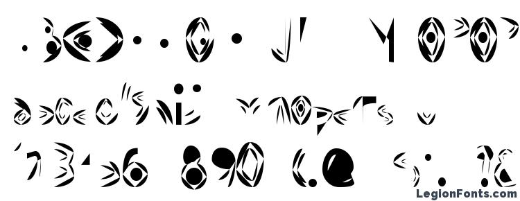 glyphs Fat Cyan font, сharacters Fat Cyan font, symbols Fat Cyan font, character map Fat Cyan font, preview Fat Cyan font, abc Fat Cyan font, Fat Cyan font