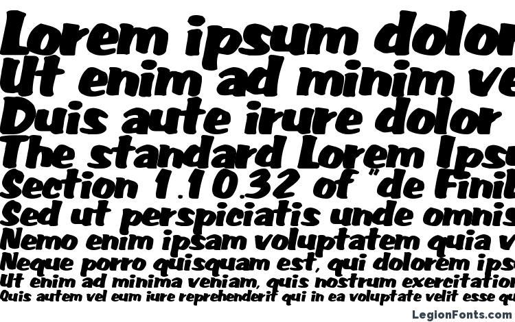 specimens Fatbackplus14 bold font, sample Fatbackplus14 bold font, an example of writing Fatbackplus14 bold font, review Fatbackplus14 bold font, preview Fatbackplus14 bold font, Fatbackplus14 bold font