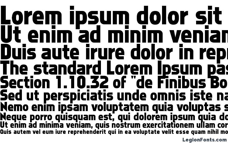 specimens Fatman font, sample Fatman font, an example of writing Fatman font, review Fatman font, preview Fatman font, Fatman font