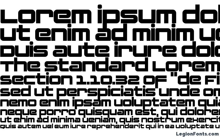 specimens Fatsans font, sample Fatsans font, an example of writing Fatsans font, review Fatsans font, preview Fatsans font, Fatsans font