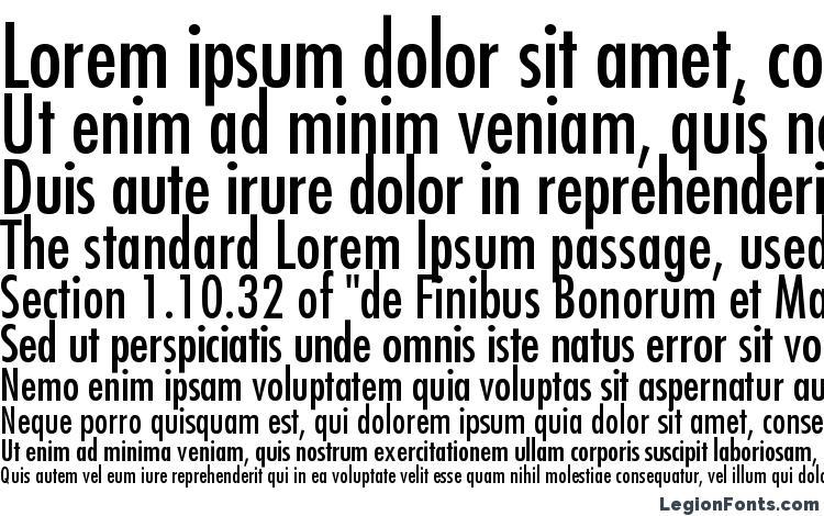 specimens Favoritcondc font, sample Favoritcondc font, an example of writing Favoritcondc font, review Favoritcondc font, preview Favoritcondc font, Favoritcondc font