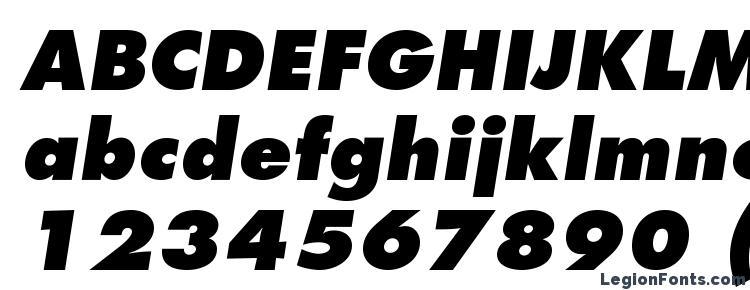 глифы шрифта Favoritextrabold italic, символы шрифта Favoritextrabold italic, символьная карта шрифта Favoritextrabold italic, предварительный просмотр шрифта Favoritextrabold italic, алфавит шрифта Favoritextrabold italic, шрифт Favoritextrabold italic