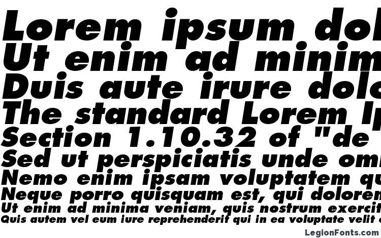specimens Favoritextrabold italic font, sample Favoritextrabold italic font, an example of writing Favoritextrabold italic font, review Favoritextrabold italic font, preview Favoritextrabold italic font, Favoritextrabold italic font