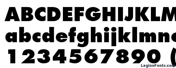 глифы шрифта Favoritextraboldc, символы шрифта Favoritextraboldc, символьная карта шрифта Favoritextraboldc, предварительный просмотр шрифта Favoritextraboldc, алфавит шрифта Favoritextraboldc, шрифт Favoritextraboldc