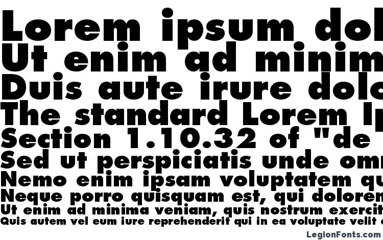specimens Favoritextraboldc font, sample Favoritextraboldc font, an example of writing Favoritextraboldc font, review Favoritextraboldc font, preview Favoritextraboldc font, Favoritextraboldc font