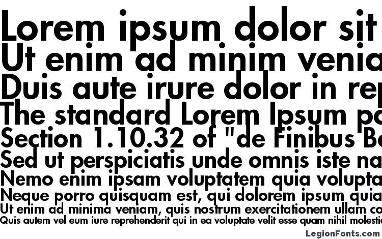 specimens Favoritheavyc font, sample Favoritheavyc font, an example of writing Favoritheavyc font, review Favoritheavyc font, preview Favoritheavyc font, Favoritheavyc font