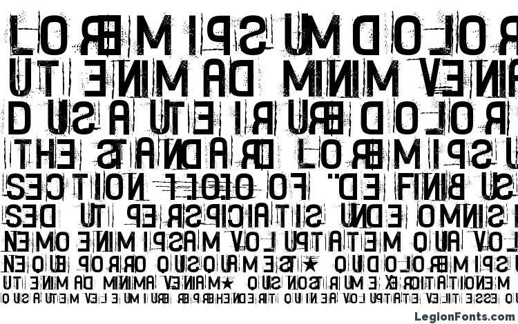specimens Fayetten font, sample Fayetten font, an example of writing Fayetten font, review Fayetten font, preview Fayetten font, Fayetten font