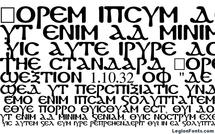 образцы шрифта Fayiumssk regular, образец шрифта Fayiumssk regular, пример написания шрифта Fayiumssk regular, просмотр шрифта Fayiumssk regular, предосмотр шрифта Fayiumssk regular, шрифт Fayiumssk regular